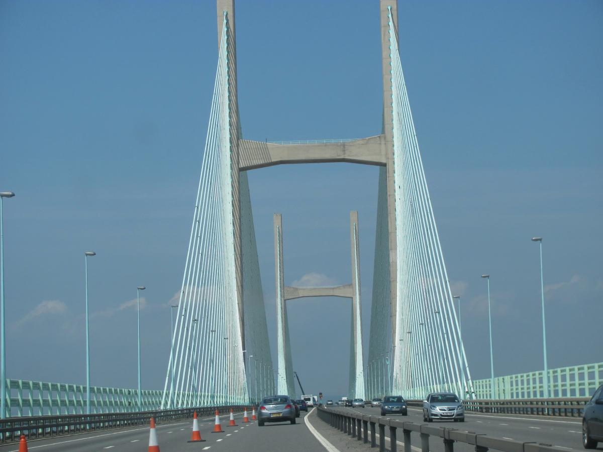 4ButALovelyBridge.JPG