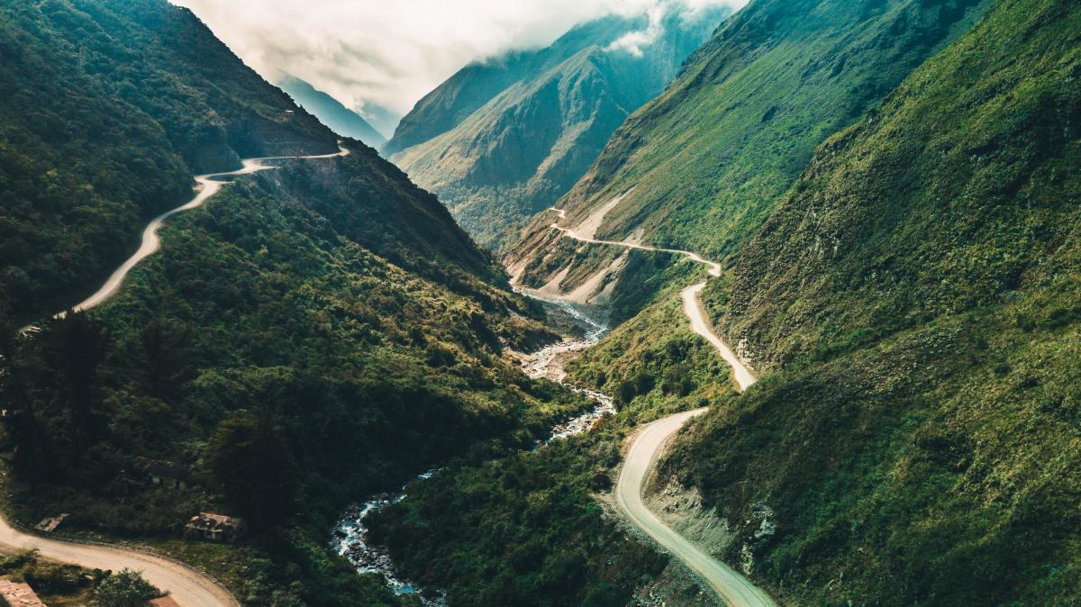 Bolivias-Death-Road.jpg